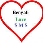 Bengali love sms shayari
