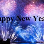 Bangla new year shuvo noboborsho sms