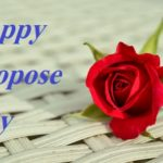 Bangla propose day sms