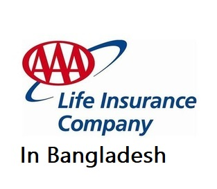 Life insurance company in bangladesh