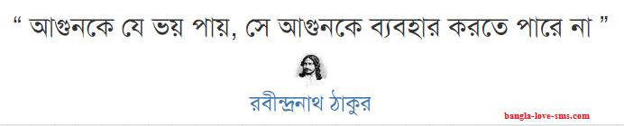 bengali quotes by rabindranath tagore 3