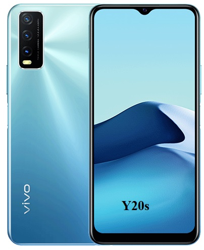 Vivo Y20s Price n Bangladesh